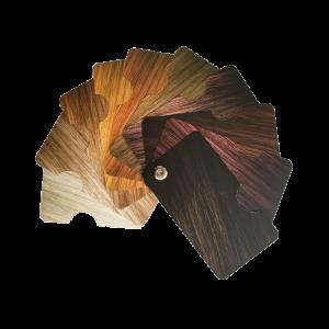 палитра цвета волос прическа2