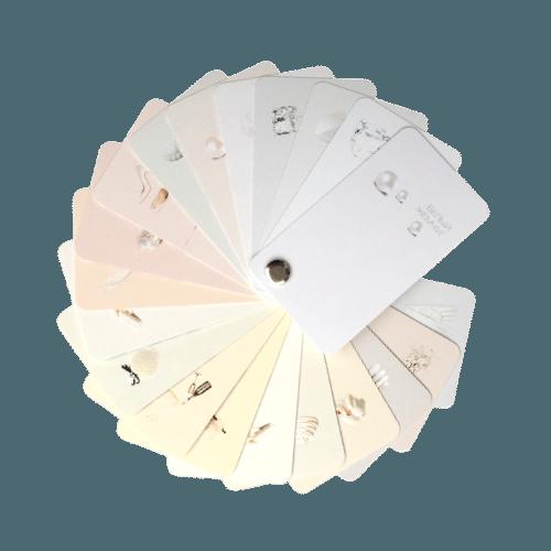 оттенки белого белый жакет