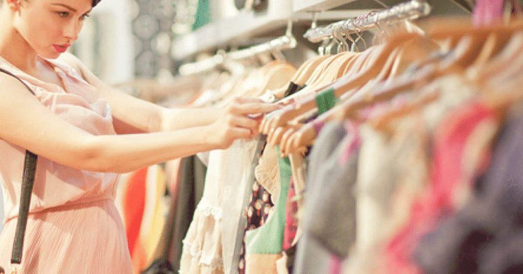 правила эффективного шопинга2