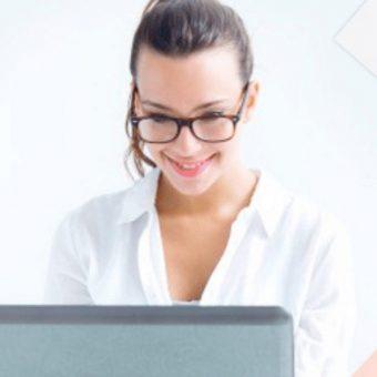 Стильные Правила Вашего Успешного Внешнего Вида в Онлайн
