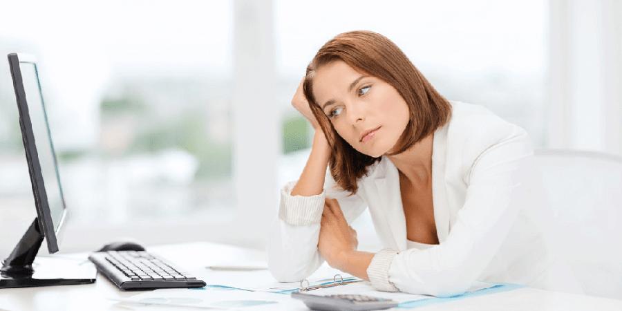 консультации онлайн ошибки
